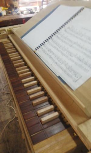 Suto_orgelbau_3_2