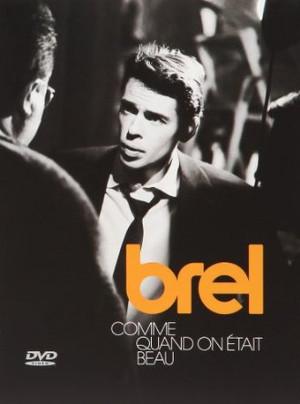 Brel_2