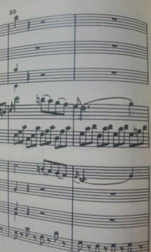 Concerto212_4