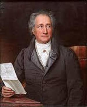 Goethe_4