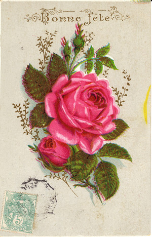 Rosesmall_4