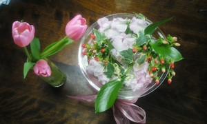 Flowers1_4