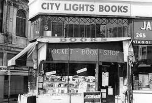 Citylightsbooks