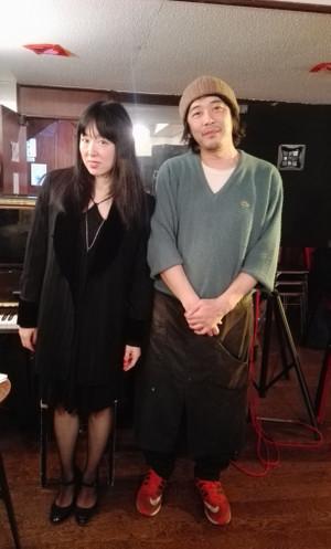 Misawasansyoko1small222_2