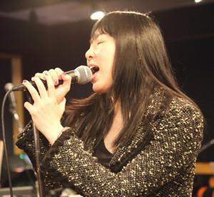 Ssuzukisyoko_photo_3