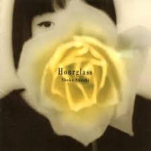 Hourglass_3