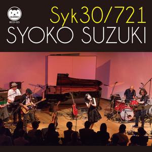 Syk30721