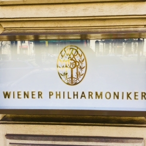 Wienerphilharmoniker